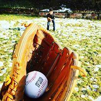 baseball-lover