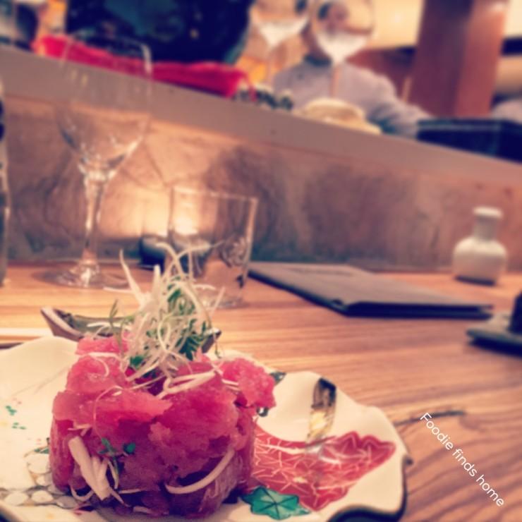 dim-sum-and-sushi