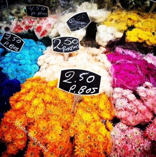 farmers-market-amsterdam