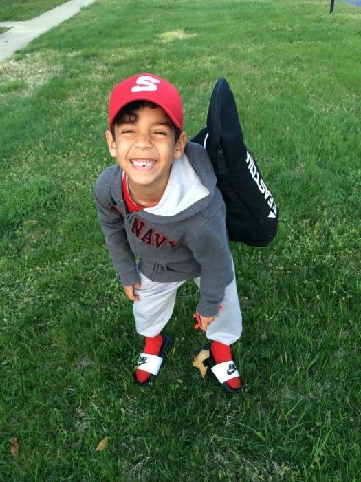 silly-kid-baseball