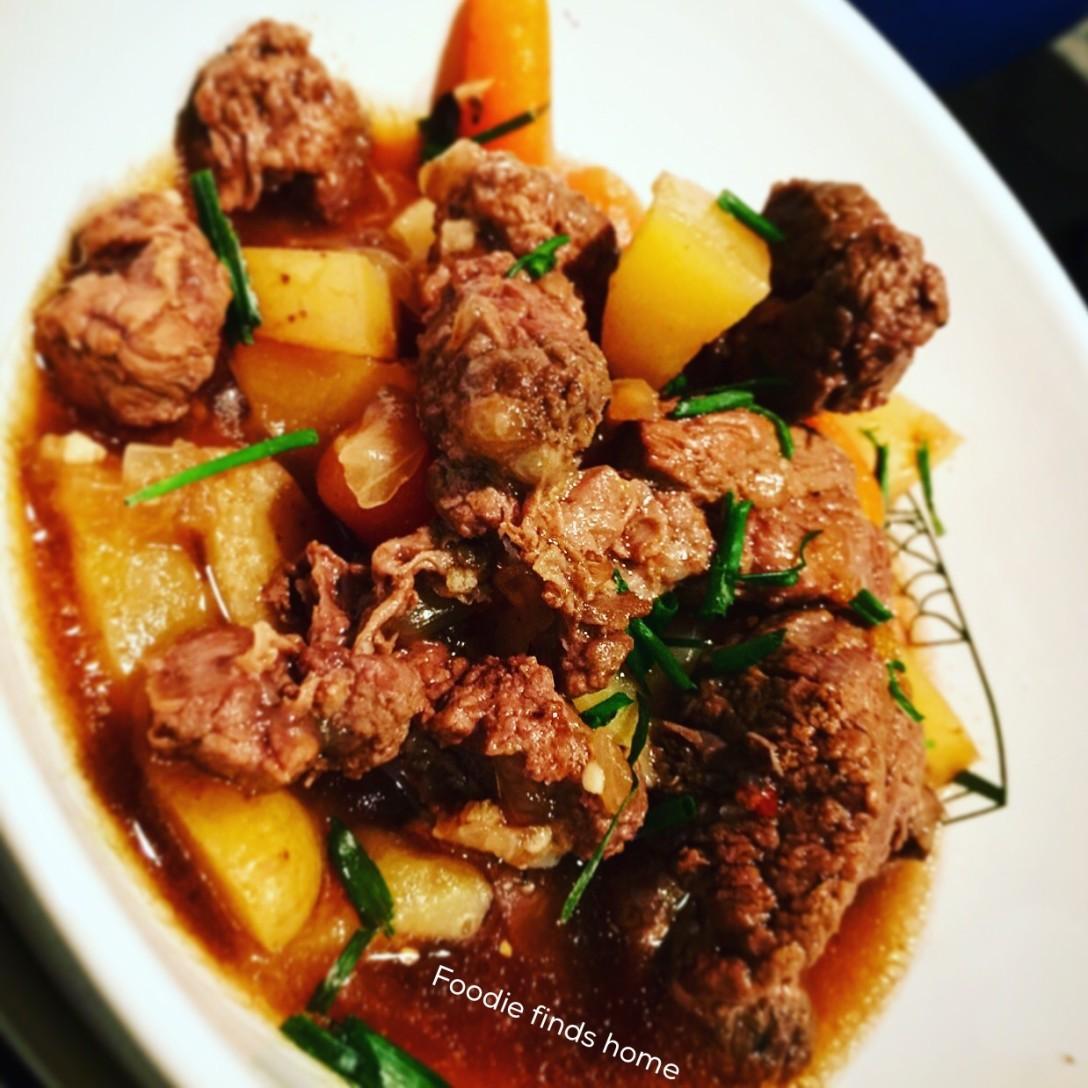 the-best-beef-stew