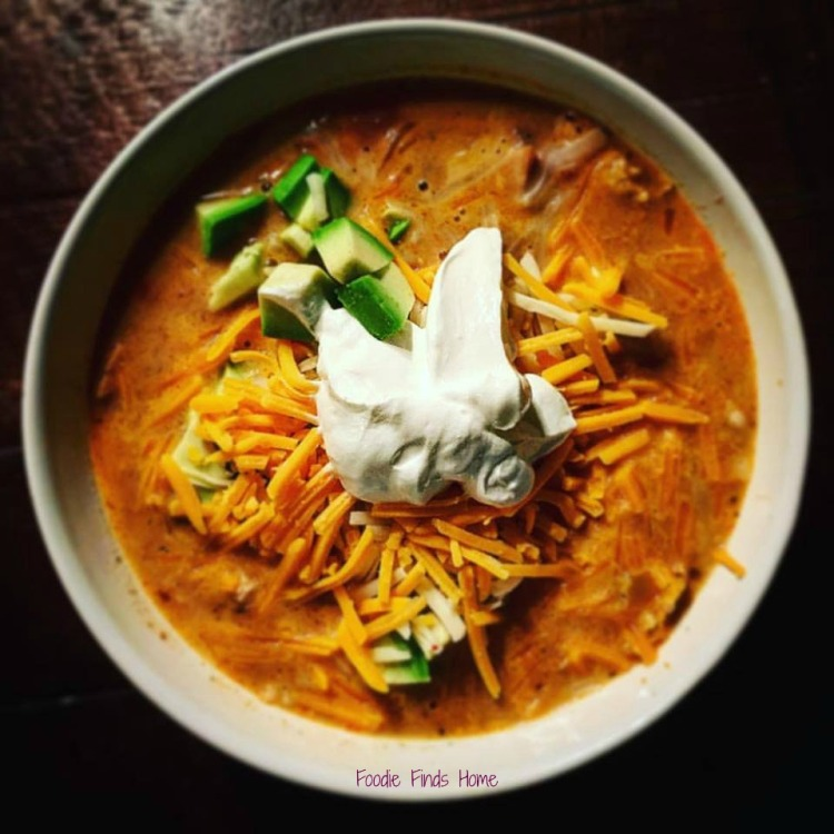 chicken-tortilla-soup-pic